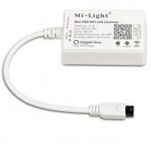 Milight DC12V 24V YL1S Mini RGBW WiFi LED Controller